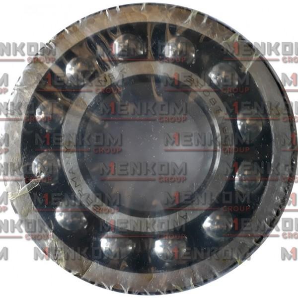 Claas 0002159430