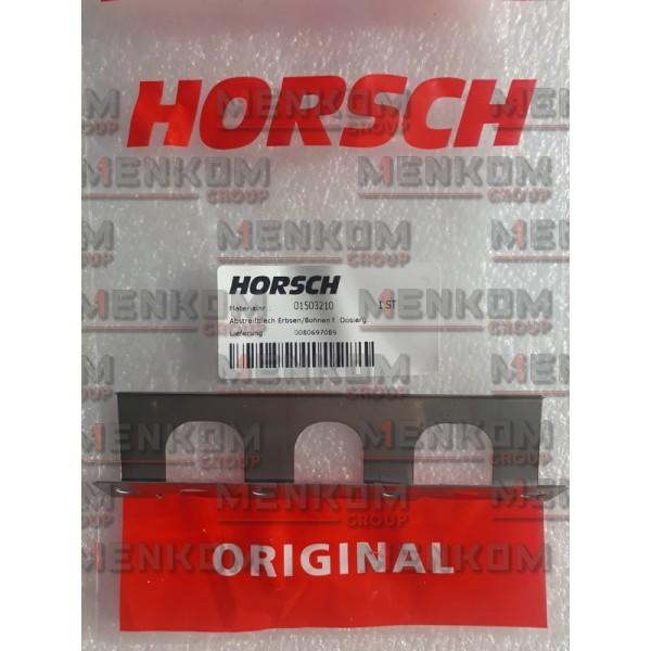 Horsch 01503210