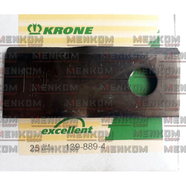 Krone 1398894