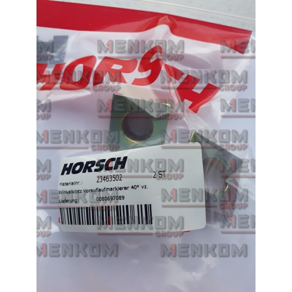 Horsch 23463502