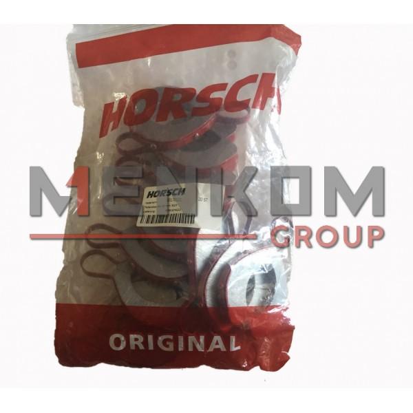 Horsch 00170121