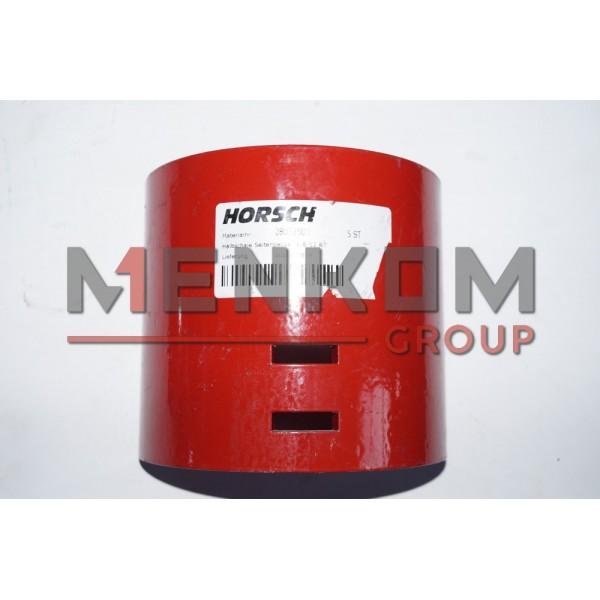 Horsch 28072501