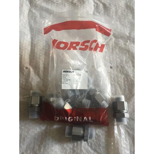 Horsch 00100158