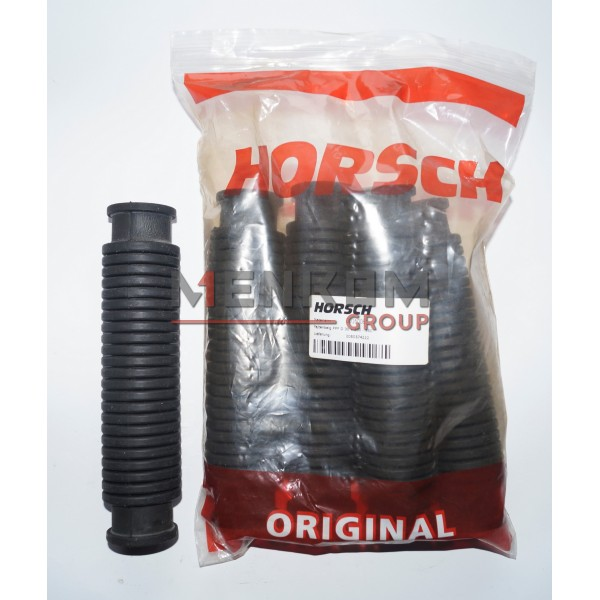 Horsch 00160061