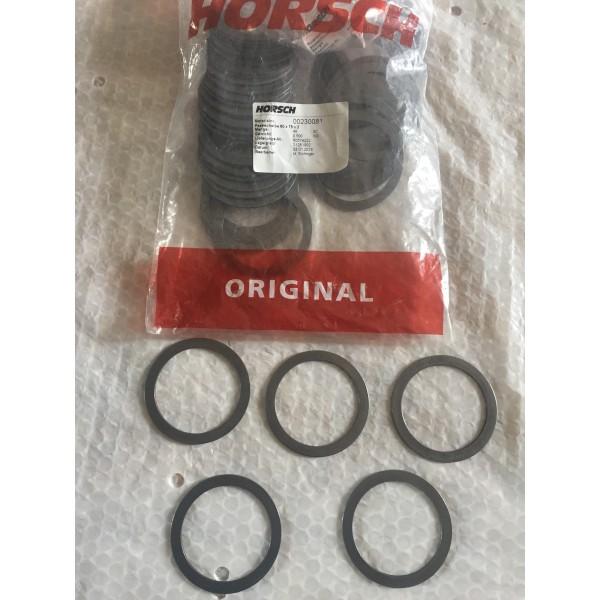 Horsch 00230081