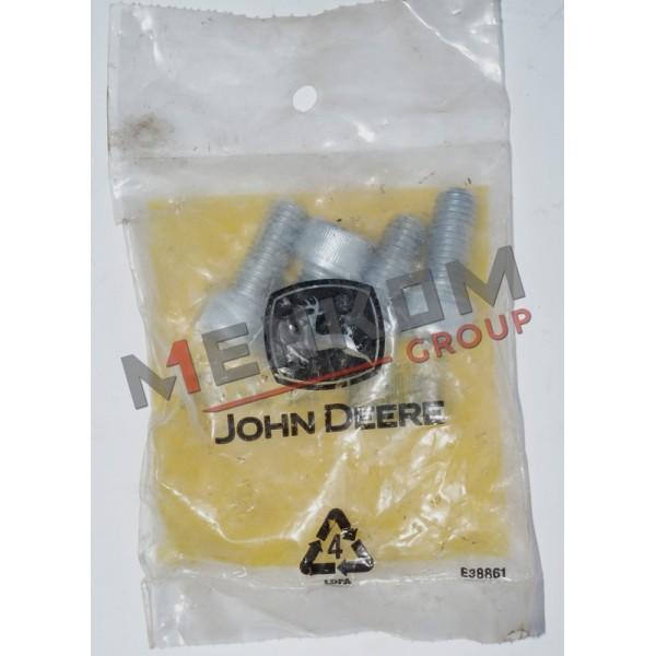 JD 19M8533