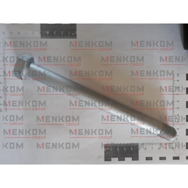 Lemken 3014542 БОЛТ LEMKEN M20x1.5x215x23-10.9...