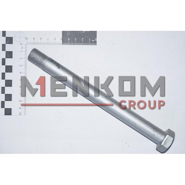 Lemken 3014543 БОЛТ LEMKEN M20x1,5x220xb23-10....