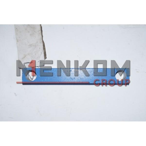 Lemken 4827954
