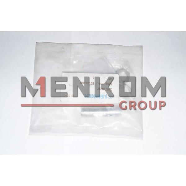 Lemken 5734366
