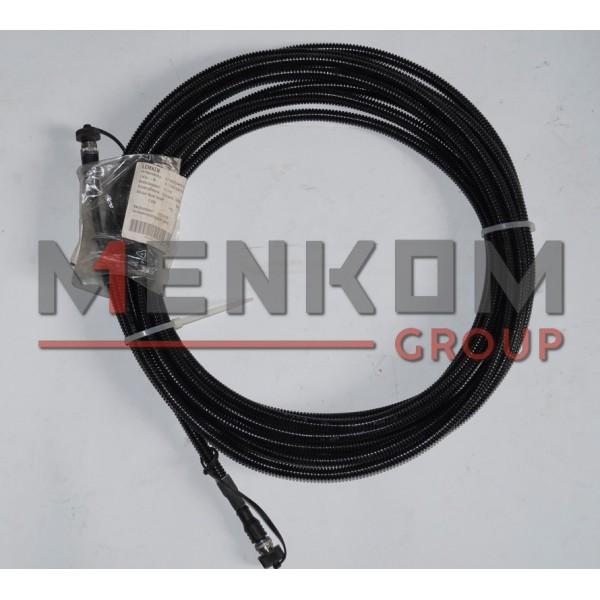 Lemken 5736170